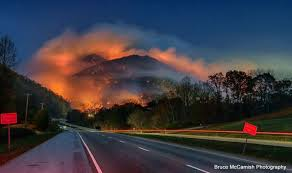 Gatlinburg Chair Lift Fire by 102 Best Inferno In Paradise Images On Pinterest Gatlinburg Fire