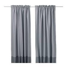 curtains ready made curtains ikea