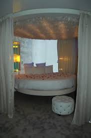 Chambre Avec Lit Rond Lit Rond Design Pour Lit Rond De 2 50m Photo De Seven Hôtel Tripadvisor