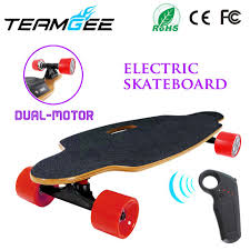 900W Dual Motor Electric Longboard Skateboard 4 Wheels Electric ... 180mm Paris V2 50 Raw Longboard Skateboard Truck Muirskatecom Krux Trucks Part 2 Cruising Buyers Guide Amazoncom Thunder Polish Hi 147 High Performance Hollow Light Pro 147151 Turbo 525 80 Axle Set Of Venture All Sizes Rampworx Shop 155mm Bear Polar Raw Uncategorized Medusaskates Patent Us8251383 Truck Assembly Google Patents