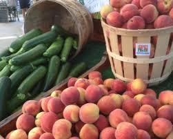 Local Pumpkin Farms In Nj by Suydam Farms For Locally Grown Farm Fresh Fruits Vegetables And