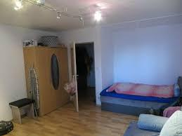 gepflegte 1 zimmer apartment mit balkon und einbauküche in wü len