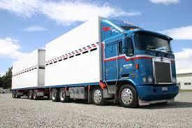 √ Tga Truck Driving School, Attend A Professional Truck-driver ...