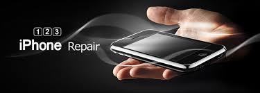 Apple iPhone Repairs iPhone professional screen repair and