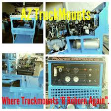 100 Used Truck Mounts For Sale AZ Mounts For Sale Glendale Arizona Facebook