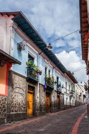 Hotel Patio Andaluz Tripadvisor by Best 25 Quito Ideas On Pinterest Ecuador Quito Ecuador And