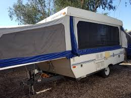 Pop Up Campers For Sale: 3,965 Pop Up Campers - RV Trader 1968 Avion C11 Truck Camper Restoration Vintage For Sale 1993 Amerigo Wwwtopsimagescom Coast Resorts Open Roads Forum Campers 11 Or 12 Year Old Camper Rvnet Oldie Tcs Gmc Vintage Camper Ad 400 Pclick Pirate4x4com 4x4 And Offroad View Single Post On Camping Our Truck Setup Two Happy Campers 5 Rvs At 2017 Sema Show In Las Vegas Nevada Interior Ntskalacom
