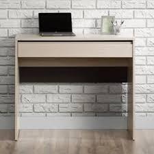 briarwood vanity from menards looks like contemporary furniture