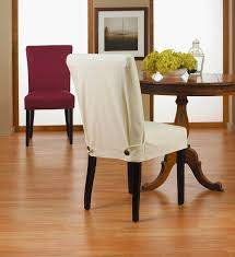 Kitchen Chair Back Covers Inspirational Aqua Dining Room Chair
