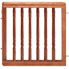 Summer Infant Decor Extra Tall Gate Instructions by Evenflo Wood Swing Gate Harvest Oak Walmart Com