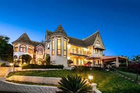 100 House For Sale In Malibu Beach STUNNING VICTORIAN WITH PANORAMIC OCEAN VIEWS California Luxury