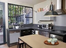refaire sa cuisine une peinture pour refaire sa cuisine en gris et beige