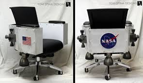 Photos: The 18 Coolest Office Chairs On The Planet - Page 2 ...