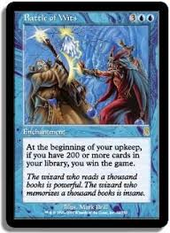 Mtg Decks Under 20 by Magic The Gathering Why Would You Want To Play With A Deck