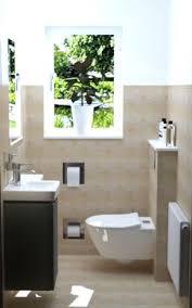 kleines bad gestalten 10 ideen für mini badezimmer krüger