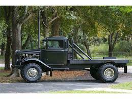 1934 Ford Pickup For Sale | ClassicCars.com | CC-1053635 Barn And Old Trucks Google Search Old Trucks Pinterest 1934 Ford Truck 22500 By Streetroddingcom Dans Rod Shop Hot Rod Projects 1932 Pickup English Auctions Bb No Reserve Owls Head Transportation Rm Sothebys V8 Closed Cab Pickup Hershey 2012 Pick Up Street Youtube Classic Model B For Sale 1896 Dyler F 100 Custom Sale Gateway Cars 172sct Ford Truckdomeus 93247 Mcg 3 Window Coupe Window Coupe The