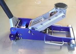 Craftsman 2 Ton Aluminum Floor Jack by What Jacks And Jackstands Are You Guys Gals Using Archive Bmw