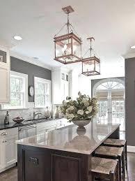 ideas unique kitchen lights images light fixtures lighting