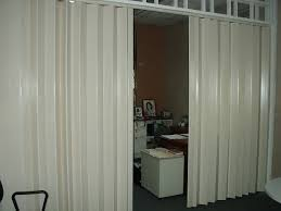 Fabric For Curtains Philippines by Folding Door Archives Blinds Philippines Call Us At 02 403 3262