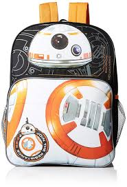 15 Best Star Wars Backpacks Images On Pinterest | Starwars ... Pottery Barn Star Wars Bpack Survival Pinterest New Kids Batman Spiderman Or Star Wars Small Mackenzie Blue Multicolor Dino For Your Vacations Ltemgtstar Warsltemgt Droids Wonder Woman Mini Prek Back Pack Cele Mai Bune 25 De Idei Despre Wars Bpack Pe Play Cstruction Bpacks Rolling Navy Shark
