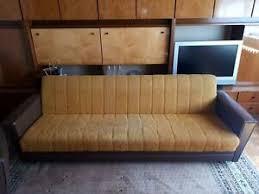 70er jahren wohnzimmer in erfurt ebay kleinanzeigen