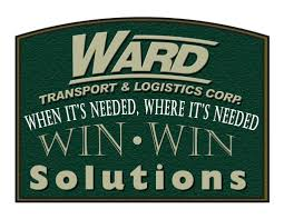 Ward Homes Logo - Proga | Info Ward Trucking Ward Emergetms Help Center Llc Famous Truck 2018 Us Class 8 Sales Plummeted In June Vs Prior Year Wards Auto Intertional Trucks Home Facebook Shows Keystone Chapter Of The Antique Club America Bulk Logistics Group Delivering Britains Dry Bulk Products Daily 2012 Isuzu Npr Dump Truck For Sale 576794 10 Rookie Military Veteran Truck Driver Finalists Named Before Gats Altoona Pa Rays Photos Truckingtuesday Hash Tags Deskgram Homes Logo Proga Info Maxwell Afb Ala Defense Agency Workers Direct Relief