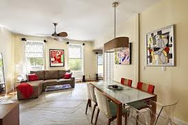 New York Hotels With Family Rooms by East Village Apartments New York City Ny Booking Com