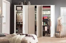 tipps für den schrank kauf inspiration by fashion for home