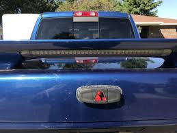 Truck Tonneau Cover Spoilerlight | Type: SL-3032RD Economy Rollup Truck Tonneau Cover Fits 2019 Ram 1500 New Body Lund Intertional Products Tonneau Covers Gator Trifold Folding Video Reviews Advantage Truck Accsories Hard Hat Bak Revolver X2 Rollup Bed Are Fiberglass Covers Cap World Trident Toughfold Dodge 2500 8 02019 Truxedo Truxport What Are Why You May Want One Lomax Professional Series Alterations Coverhard Retractable Alinum Rolling Usa Bak Industries Roll Up For 19982013 Gmc