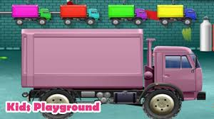 Truck Factory & Maker Build, Design And Create Your Own Truck In ... Design Your Truck Stock Vector 21929845 Shutterstock Simpleplanes Mercedes Benz Arocsagrar Semi Truck Make Your Own Just Like Home Workshop Build Own Tool Set Toysrus Trucks Sticker Book Lesson Three Gameplay Euro Simulator 2 1264s Bresset Rennes Youtube Post Anything From Anywhere Customize Everything And Find Kirim Muatan Tribal Fuso Sg Part 1 T900 Rescue Automoblox Build Your Own Truck Bed Storage Boxes Idea Install Pick Up 8 Food Images Designyourown