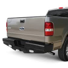 Frontier Truck Gear® - Diamond Series Full Width Rear HD Bumper New Bright Rc Ff 128volt 18 Monster Jam Grave Digger Chrome Work Truck Accsories Tool Boxes Bed Storage Safety Woodys Off Road Tyler Tx 903 592 9663 Youtube American Sunroof Upholstery 214 6340608 Xtreme Audio Home Facebook Stewarts Donnybrook Automotive 401 Troup Hwy Tx 75701 Ypcom Luxury Car Dealer In Mercedesbenz Of Used 2016 Mac Trailer Tipper Trailers Frontier Gear Diamond Series Full Width Rear Hd Bumper Ds Collision Repair And Restyling 13 Best Undcover Customer Reviews Images On Pinterest Bed Truck Anchors Bullring Usa