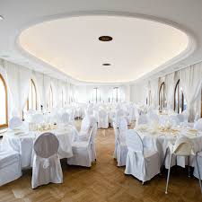 salle de mariage choisir sa salle de réception