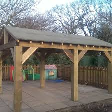 Cheap Shed Roof Ideas by The 25 Best Tub Gazebo Ideas On Pinterest Tub Garden