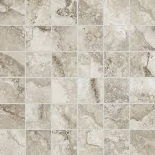 inspirational enigma high definition porcelain tile walket site