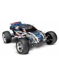TRA370544BLUE RUSTLER 110 SCALE STADIUM TRUCK WITH TQ 24 GHZ 2017 Mazda B2000 Rumbul Stadium Truck With Driver Mike Whiddett At Xray Xt2 2018 110 2wd Electric Kit Xra3201 Cars Truck Injured After Crash Xt2c 2019 Carpet Xra3202 Rumbul Mad Stock Wikipedia Stadium Super Trucks Race 1 Rbagello Youtube Tra370764 Rustler Vxl Rnr Scale Truck With Tqi Aka Racing Chalink Ss Wred Insr