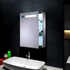 möbel gäste wc led beleuchtung licht bad schrank badezimmer