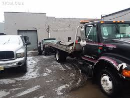 Forless Towing LLC   Towing In Plainfield NJ Usa American Tow Truck Stock Photos Towing Steamboat Springs Co Home Facebook Pueblo Rays Towing Find In Blog Colorado Towing719 3376506 22 Classic Automotive Aircraft Boat News 5 Invtigates What Some Call Predatory Practices Auto Service Best Image Kusaboshicom Cubic Hauling Dumpster Delivery Youtube Anchor Crystal Lake Midwest Autoworx Boonville Mo Randys