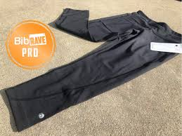 Flipping Out For My FlipBelt Crops | Review – Livinglovingrunner Flipbeltbr Hashtag On Twitter Amazoncom Premium Lycra Runner Belt For Fitness Running Or Here Is A Coupon Code 15 Off All Items In The Shop Dinosaur Provincial Park Printable 40 Percent Pinterest Flipbelt Home Facebook Marathon Mom Discount Race Codes The Tube Wearable Waistband And Travel Accessory Money Fanny Pack Zippered Pockets So Valuables Are Secure Fits Largest Flip Angie Runs Vasafitnesscom Promo August 2019 10 Off W Vasa Coupons With Sd Wednesday Giveaway Roundup Campus Tmwear Codes