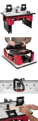 Skil Wet Tile Saw 3550 by Best 25 Skil Table Saw Ideas On Pinterest Used Table Saw Rail