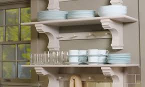 home depot tip how to regrout tile martha stewart