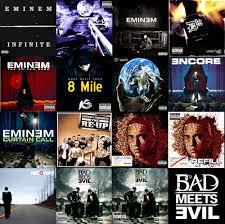 Eminem Curtains Up Encore Version by Stock Detail Eminem Cd Background Official Psds