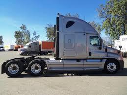 100 Schneider Used Trucks TruckingDepot