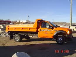 Dump Truck Capacity Cubic Yards Reno Rock Services Page ... Truck Load Info Yard Works Triaxle Dump Andr Taillefer Ltd Graniterock Services How Much Does A Weigh What Things Kenworth T300 Dumping 20yds Of Bark Mulch Youtube Reno Rock Page Capacity Cubic Yards Dejana 16 Body Utility Equipment It Measure Up Greely Sand Gravel Inc 1016 Danella Companies 4 You Need To Consider When Purchasing A Royal