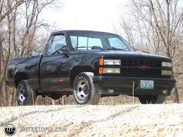1990 Chevrolet C/K 1500 Series - Information And Photos - ZombieDrive Chevy Trucks 1990s Nice Auto Auction Ended Vin 1gndm19z1lb 1990 46 Arstic Autostrach Chevrolet Ck 1500 Questions Help Chevy Electrical Marty M Lmc Truck Life Pick Up Ide Dimage De Voiture Readers Rides 2009 Silverado Truckin Magazine C3500 Work 58k Miles Clean Diesel Flatbed Rack The Toy Shed Z71 Solid Axle Swap Monster Power Zonepower Zone Trucks T Cars And Vehicle Wwwtopsimagescom