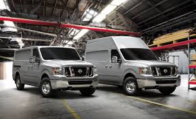 Nissan NV1500 / 2500 / 3500 Reviews   Nissan NV1500 / 2500 / 3500 ... Spied Nissan Titan Regular Cab Work Truck 2013 Frontier Sv 4wd Low Miles Great Work Truck Sets Msrp For Medium Duty Info 2016 2017 Reviews And Rating Motor Trend To Show Entire Lineup Of Nv Commercial Vehicles At Workplay Truck Forum North America Wikipedia No Money Problems Alecs Hardbody Drift S3 Magazine Price Photos Specs Car