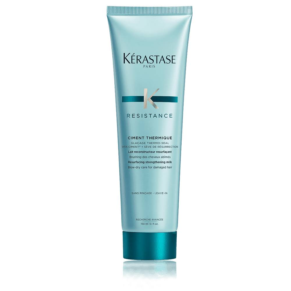 Kerastase Ciment Thermique Conditioner