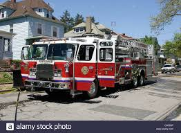 E-One Midmount Tower.Paterson Fire Department. Ladder 1 Stock Photo ... Metro 100 Quint From Eone Youtube Eone Fire Apparatus Greenwood Emergency Vehicles Llc Darch Equipment Parts Service Rescue 13 Claymont Company 1994 Kenwortheone Planes Norriton Engine Hamburg New York Trucks On Twitter Thank You East Limestone Volunteer Aerial Stainless Steel Pumper Going To Ottawa Il Customer Experience Winnipeg Department 75 Used Truck Details
