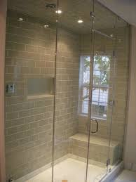 Bathtub Splash Guard Glass by 16 Splash Guard For Bathtub How To Install A Shower And
