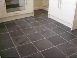 slate tile fitting specific tiling advice tiling