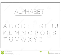 HANDWRITING PAPER TO PRINTSMALL ALPHABET LETTERS TRACING PAPER